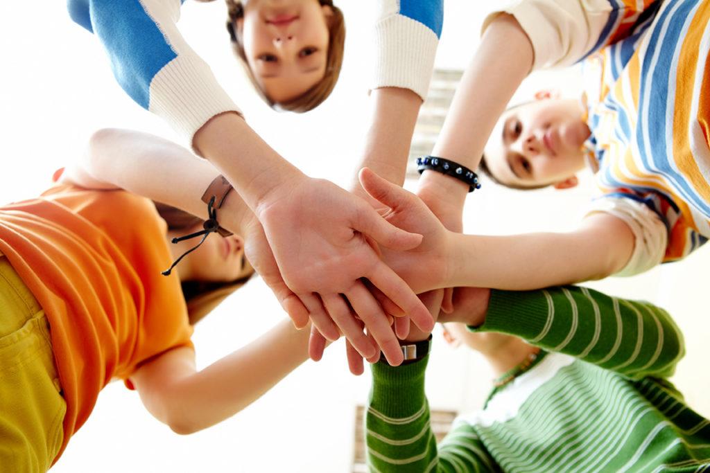 interculturel-et-interreligieux-de-limportance-du-dialogue