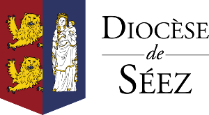 diocese-de-seez